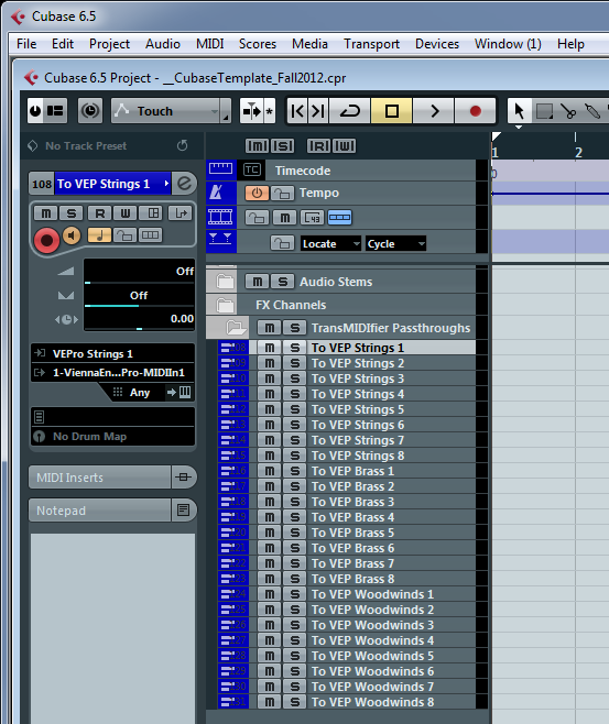 07_Cubase_PassThroughMIDITrack.png